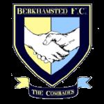 Berkhamsted logo