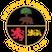 Berwick Rangers FC logo