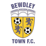 Bewdley Town FC Badge