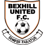 Bexhill United FC