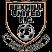Bexhill United FC データ