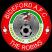 Bideford AFC データ