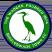Biggleswade Town FC logo