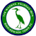 Biggleswade Town FC Estatísticas