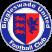 Biggleswade United FC データ