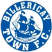 Billericay Town FC Stats