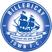 Billericay Town Women 통계