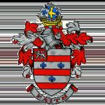ビリンガムタウンFC