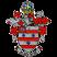 Billingham Town FC データ