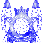 Birmingham City FC Women