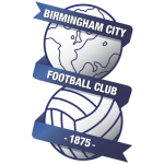 Birmingham City FC Badge