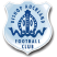 Bishop Auckland FC データ