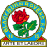 Blackburn Rovers Under 23 Stats