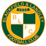 Blackfield & Langley FC