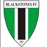 ブラックストーンFC