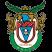 Bognor Regis Town FC logo