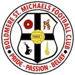 Boldmere St. Michaels FC - FA Cup Stats
