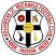 Boldmere St. Michaels FC Logo