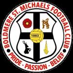 Boldmere St Michaels WFC