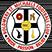 Boldmere St Michaels WFC 통계