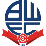Bolton Wanderers FC - EFL League One Stats
