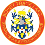 Bovey Tracey AFC