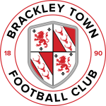 Brackley Town Saints FC