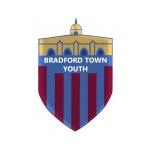 Bradford Town logo
