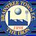 Braintree Town FC Stats