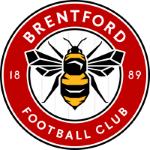 Brentford FC County Cup