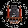 Bridgwater Town FC 1984