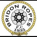 Bridon Ropes FC Badge