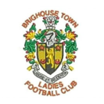 Brighouse Town LFC Badge