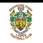 Brighouse Town LFC Logo