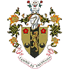 Brighouse Town logo