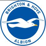 Brighton & Hove Albion Women & Girls FC Badge