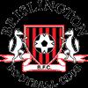 Brislington FC Badge