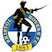 試合 - Bristol Rovers FC vs Peterborough United FC