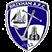 Brixham AFC データ