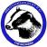 Brockenhurst FC データ