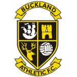 Buckland Athletic FC