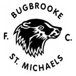 Bugbrooke St Michaels FC