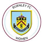 Burnley FC Women Badge