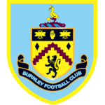 Burnley Under 23 Badge