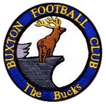 Buxton FC - Northern Premier League Stats
