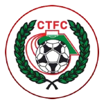 Camberley Town FC