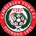 Camberley Town Logo