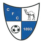 Camelford FC