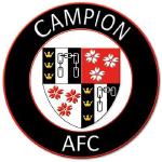 Campion AFC Badge