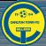 Carlton Town FC Stats